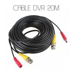 CABLE DVR 20M