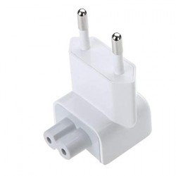 ADAPTADOR MACBOOK
