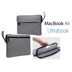 BOLSO / FUNDA MACBOOK AIR