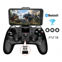 GAMEDPAD 3X1 BLUETOOTH