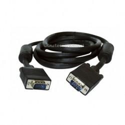 CABLE VGA con FILTRO