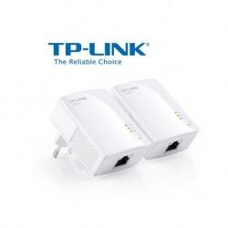 POWER LINE TP-LINK